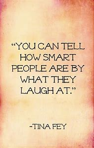 Smart Quotes | Best Smart Quotes Ideas And Images On Bing Find What You Ll Love