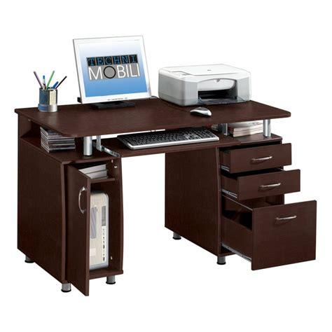 bureau ag e armoire informatique et bureau pour ordinateur modernes