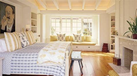 farmhouse inspired bedroom designs interior idea