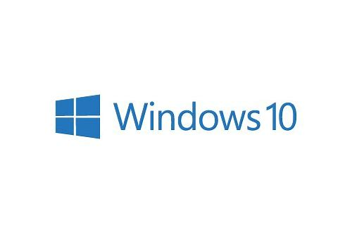 citrix client receptor baixar windows 8 64 bit