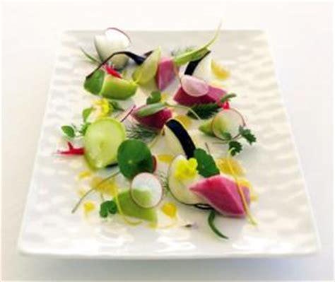 cuisiner les fleurs comestibles 192 voir