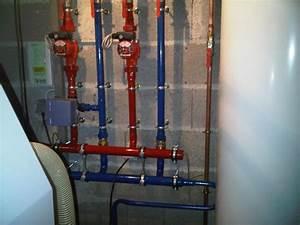 Leroy Merlin Chaudiere Gaz : pour ma famille chaudiere vaillant gaz condensation prix leroy merlin ~ Mglfilm.com Idées de Décoration