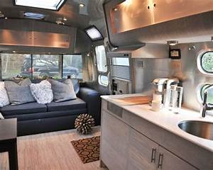 rv interior home design ideas pictures remodel and decor With interior ideas for campers