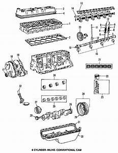 1989 Toyota Land Cruiser Parts