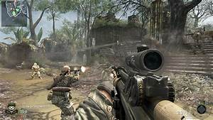 Call Of Duty Black Ops 3 Kaufen : call of duty black ops kaufen cod bo key mmoga ~ Watch28wear.com Haus und Dekorationen