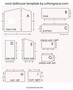 Fuse Box Diagram For Houses