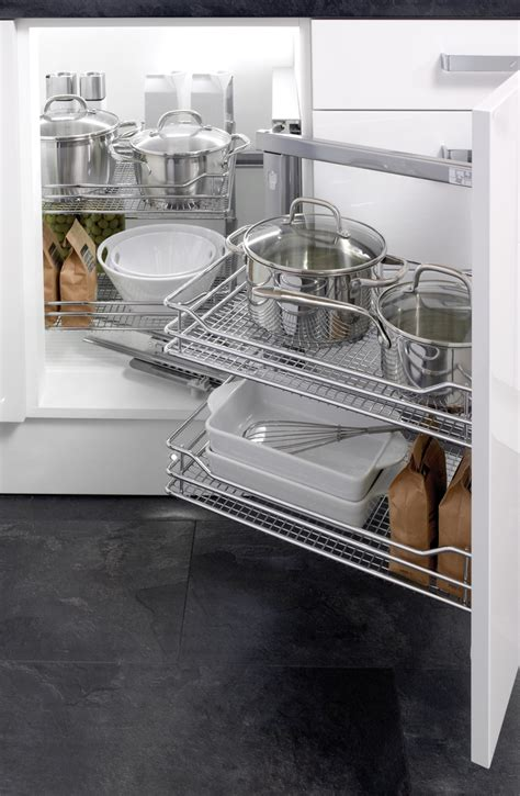 kitchen unit storage solutions 17 best images about kitchen storage solutions four 6362