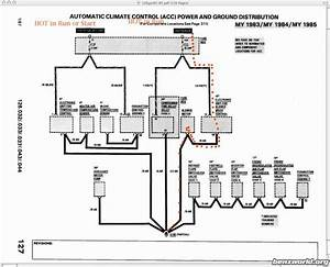 Looking For Wiring Diagram Of Ac  Heat Blower Motor System