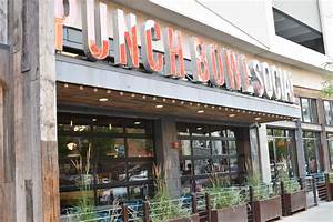punch bowl social detroit review giveaway giveaway 8 9