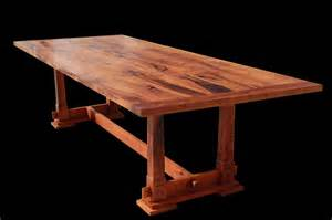floor and decor mesquite custom mesquite wood furniture countertops bars in faifer company inc
