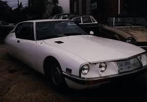 Sm Maserati : 83jag ~ Gottalentnigeria.com Avis de Voitures