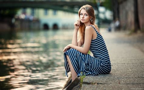 girl sitting hd girls  wallpapers images backgrounds