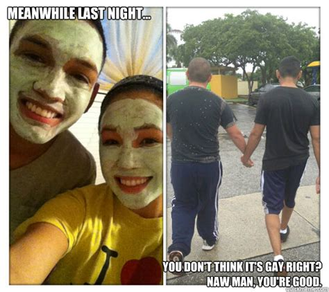 Gay Meme Asian - gay meme asian 28 images happy birthday fish titties gay richard simmons meme high