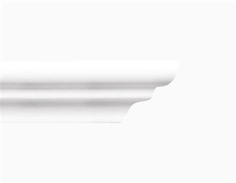 70mm in cm zierleiste 80 x 70 mm in 200 cm typ s 80 leisten outlet