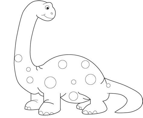 Kleurplaat De Dinosaurussen by Kleurplaat Dino Thema Dino Dinosaurussen