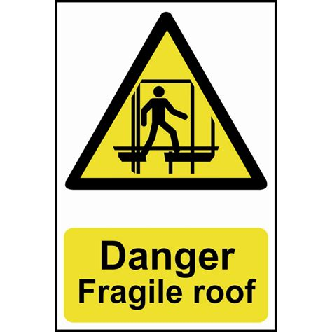 Scan Danger Fragile Roof Sign. Upside Down Triangle Signs. Pol Signs. Constuction Signs Of Stroke. Accommodation Signs. Cotton Candy Signs. British Signs. Battery Warning Signs. Biofilm Signs