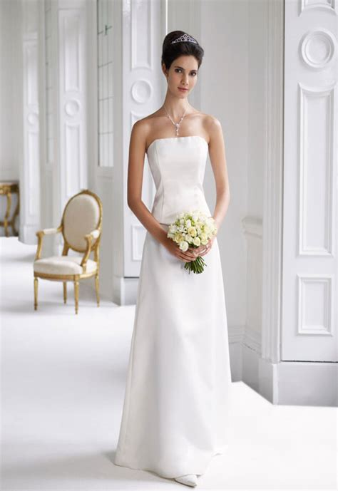 inexpensive wedding dress dressshoppingonline the greatest site in all the land page 3