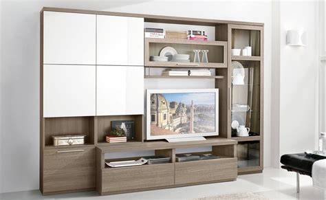 mobili soggiorno mondo convenienza mondo convenienza soggiorni moderni idee di design per