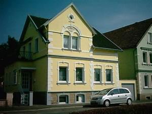 Wohnungen In Bad Salzuflen : haus sigrid in bad salzuflen nordrhein westfalen sigrid rohs ~ Watch28wear.com Haus und Dekorationen