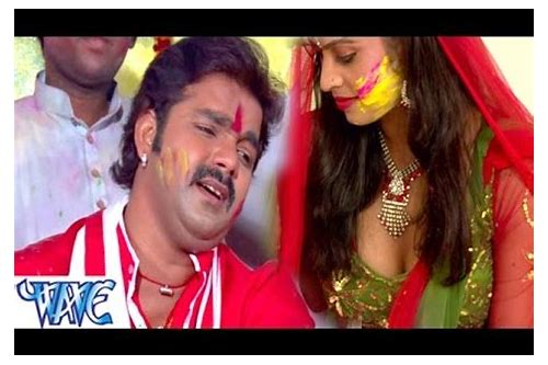 bhojpuri video 2018 ka full hd downloading