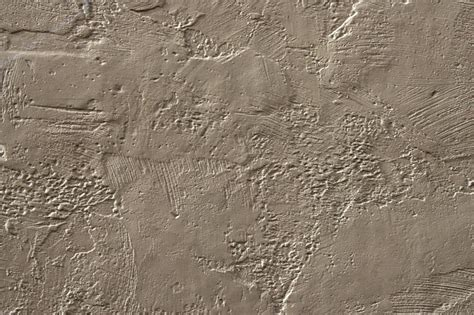 Type Of Drywall Texture For Your House's Aesthetic Look