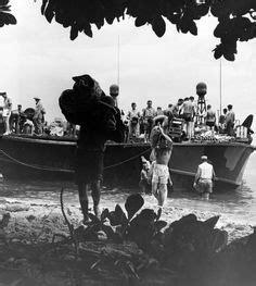 Boat Crash Captains Quarters by 1000 Images About Ships Pt Boats On Pt Boat