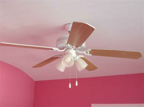 ceiling fans for bedroom ceiling fan for bedroom buying tips
