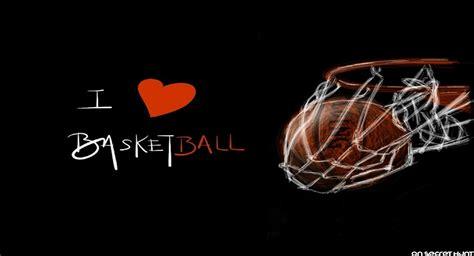 basketball backgrounds   amazing full