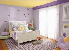 Bedroom Painting Ideas Pics Photos Bedroom Bedroom Painting Ideas For Teenage Girl With