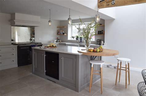 guild anderson kitchen  farrow  ball purbeck stone