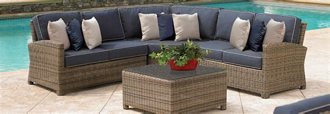Outdoor Furniture Stores by Wicker Archives Outdoor Furniture Store In Orange County