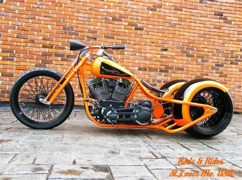 82 Best Moto Trikes Images On Pinterest