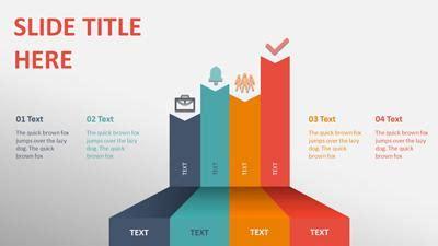 PowerPoint Templates at PresenterMedia.com