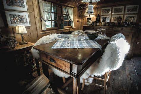 chambres d hotes haute savoie la ferme des vonezins hotel de charme chalet chambre d