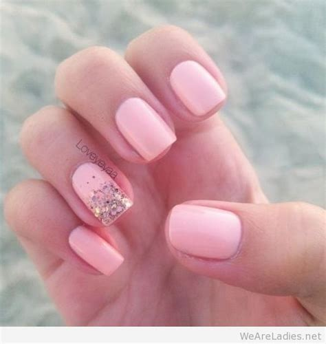 Beautiful nails design photos