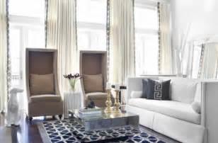 interior design modern curtain ideas for living room