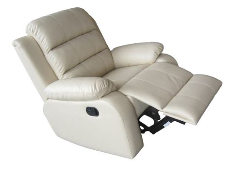 Glider Chair Lazy Boy China Recliner Chair India China