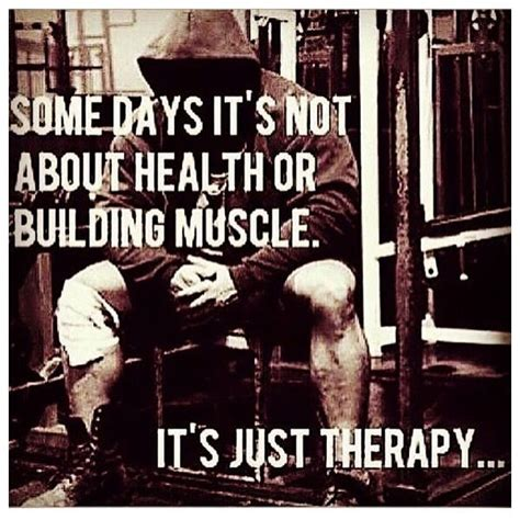 Gym Motivation Memes - best 25 gym memes ideas on pinterest