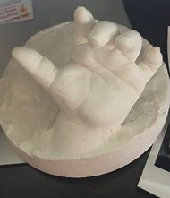 Best Homemade Hand Molds Ideas And Images On Bing Find What You