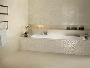 Badewanne Nachträglich Einbauen Erfahrungen : badewanne einfliesen badewanne einbauen und verkleiden badewanne einbauen eingebaut und ~ Indierocktalk.com Haus und Dekorationen