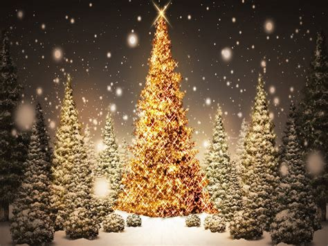 Christmas Tree Wallpaper Free 2017 Grasscloth Wallpaper Interiors Inside Ideas Interiors design about Everything [magnanprojects.com]