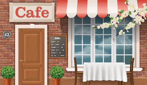 advantages  window awnings carroll architecture shade