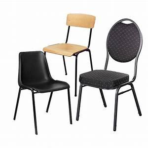 Günstige Tische Und Stühle : tische und st hle mein ausstatter ~ Bigdaddyawards.com Haus und Dekorationen