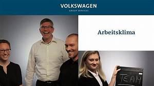 Vw Jahreswagen Von Werksangehörigen Kassel : jobs in ingolstadt stellenangebote in der volkswagen ~ A.2002-acura-tl-radio.info Haus und Dekorationen