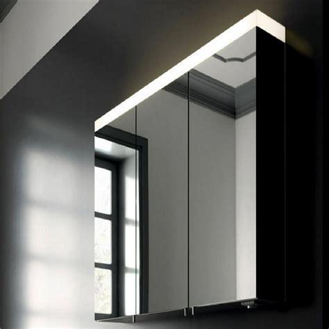 Keuco Royal Reflex by Keuco Royal Reflex 2 Mirror Cabinet Bathrooms Direct