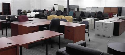 Office Furniture Outfitters by Slide1 New Used Office Furniture Dealer Philadelphia