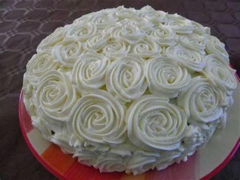 recette gateau anniversaire chocolat blanc