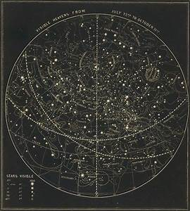 25+ Best Ideas about Star Chart on Pinterest | Astronomy ...