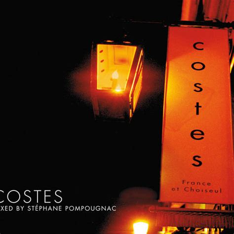 hotel costes hotel costes   listen