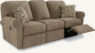 Lazy Boy Recliner Sectional Sofa